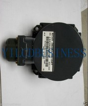 Mitsubishi OSA104ET encoder 90 days warranty - $313.50