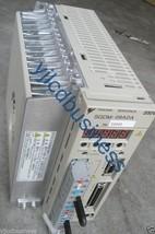 Sgdm 08 Ada Original Yaskawa Servo Drives 90 Days Warranty - $380.00