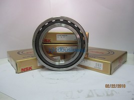 NEW 7014CTYNSULP4 For NSK Super Precision Bearing 90 days warranty - $161.50