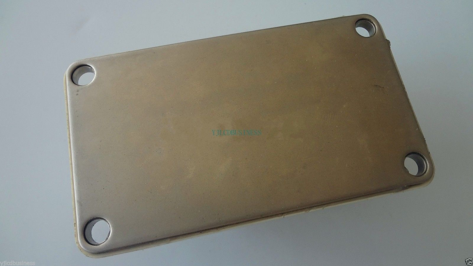 new SKM200GB128D semikron module 90 days warranty