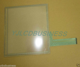 """NEW 10.4""""Touch Screen Glass For UG430H-TH4 90 days warranty - $109.25"""