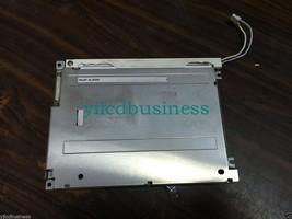 new KCS057QV1AJ-G32-67-22 kyocera LCD panel 90 days warranty - $76.00