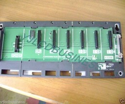 NEW Mitsubishi A1S35B PLC Base Unit 90 days warranty - $85.50