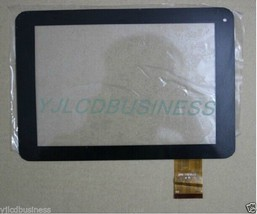"""new For OPD-TPC0122 8""""Touch Screen Digitizer Glass 90 days warranty - $85.50"""