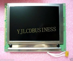 New Sp12 N001 T Hitachi 4.8 Lcd Panel 90 Days Warranty - $142.58