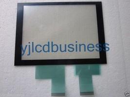 NEW FOR Koyo GC-55EM2-1 touch screen glass 90 days warranty - $82.65