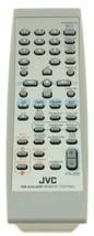 NEW,Original JVC RM-SUXH30R Remote,JVC RMSUXH30R Remote,JVC RM-SUXH30R R... - $54.99