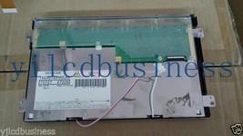 TX23D12VM0CAA original Hitachi 9 inches industrial screens 90day Warrant - $142.50
