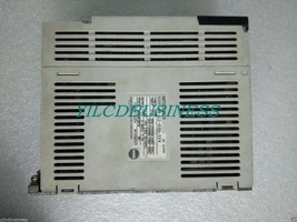 new MR-J2-60D-S24 Mitsubishi servo drives 90 days warranty - $2,470.00