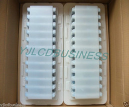 new KG057QV1CA-G110 5.7 LCD display screen 90 days warranty - $142.50