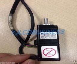 SGMM-A2C312 Yaskawa servo motor 90 days warranty - $264.10