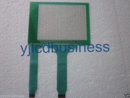 NEW FOR Koyo GC-53LC3-1 touch screen glass 90 days warranty - $64.60
