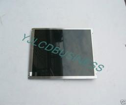 New Am800600 Ltnqwt Lcd Panel  90 Days Warranty - $123.50