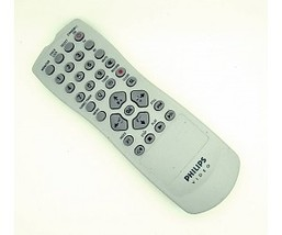 NEW,Philips RC1123339/01 Remote,Original Philips RC1123339,Philips RC112... - $24.99