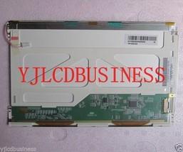 NEW TM104SCH02 LED panel screen Display 90 days warranty - $71.50