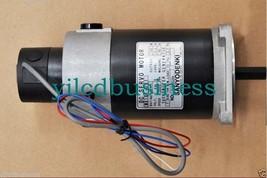 SANYO M818T-031  servo motor 90 days warranty - $218.50