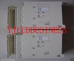 Used For Schneider Bmxamo0210 Plc 90 Days Warranty - $234.56