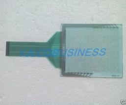 New DMC-2562S1 Touch screen glass 90 days warranty - $74.10