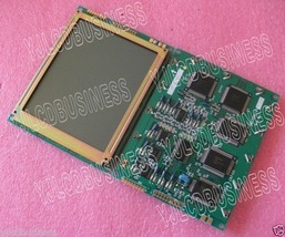 New DMF5001NY-LY-ATE Optrex Industrial Lcd Panel 90 Days Warranty - $94.05