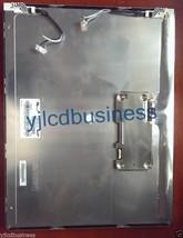 "original samsung LTM213U6-L01 21.3""Liquid crystal display 90 days warranty - $380.00"