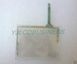 NEW XBTF032310 touch screen glass schneider 90 days warranty - $74.10