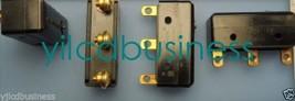 new Honeywell BZ-R291-P4 Limit switch 90 days warranty - $33.25