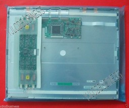 """Itsx88 E 18.1""""1280*1024 Lcd Screen Display 90 Days Warranty - $294.50"""