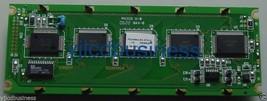 new PG24064E C 240*64 display 90 days warranty - $114.00