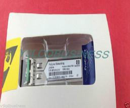 new HP SFP JD087A 80KM 1.25G 1550nm LC Module 90 days warranty - $221.35