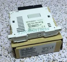 NEW Mitsubishi FX3U-4DA-ADP Programmable Controller 90 days warranty - $207.10