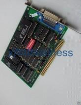 Axiomtek AX5488 ISAbus-IBInterfaceBoard 60 days warranty - $152.00
