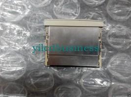 SIEMENS 6es5374-1kh21 Memory card 90 days warranty - $123.50