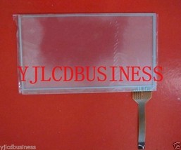 new Mitsubishi ALA-3-E Touch screen glass 90 days warranty - $98.80