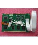 NEW MG3224C3-SBF PC3224C3-2 STN 5.7 320*240 LCD PANEL with 90days warranty - $52.25