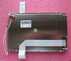 """Sx14 Q003 Hitachi 5.7""""Lcd Panel New - $76.09"""