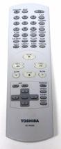 BRAND NEW,Toshiba SE-R0090 Remote,Toshiba SER0090 Remote,Toshiba SE-R009... - $34.99