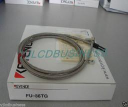 FANUC system power supply A16B-1210-0510-01 60 days warranty - $323.00