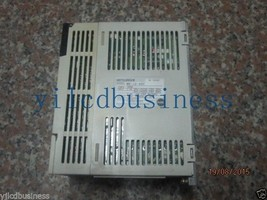 Mitsubishi MR-J2-40C servo drives 90 days warranty - $380.00