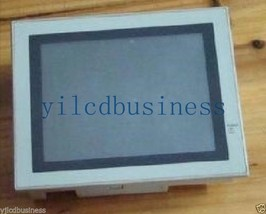 F940G0T-LWD-E Mitsubishi touch screen 90 days warranty - $285.00