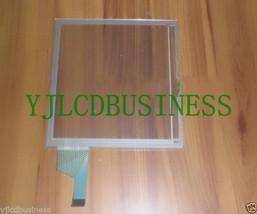 NEW UG330H-VH4 For FUJI POD HMI Touchscreen Glass 90 days warranty - $86.36