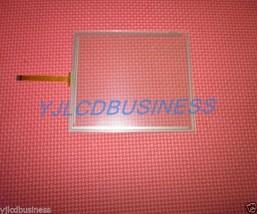 New PWS1711-STN2 Hitech Touch Screen Glass 90 days warranty - $72.20
