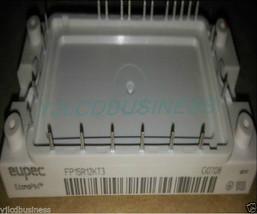 FP15R12KT3 new INFINEON EUPEC IGBT Power Module 90 days warranty - $68.40