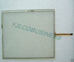 new MT4512T Touch screen glass 90 days warranty - $63.65