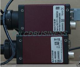 F131B IRF Allied Industrial camera lens 90 days warranty - $332.50