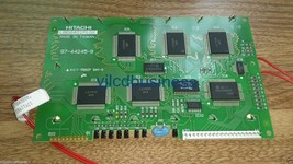 New Hitachi Lmg6401 Plge Lcd Screen 90 Days Warranty - $171.00