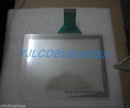 NEW GP430-XY35 Proface Touch screen Glass 90 days warranty - $57.00