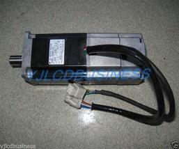 SGML-04AF12C yaskawa servo motor 90 days warranty - $302.10