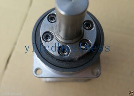 HPG-14A-21-J2ABK motor reducer 90day Warranty - $161.50