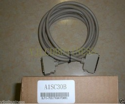 new A1SC30B Mitsubishi Cable 90 days warranty - $57.00