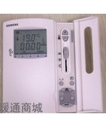 NEW 119mm*96mm*23.8mm FOR Siemens Controller RDE10.1 - $99.75